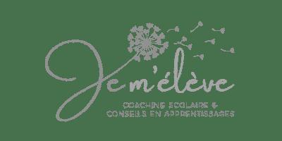 logo-jemeleve