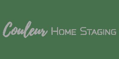 logo-couleurs-homestaging