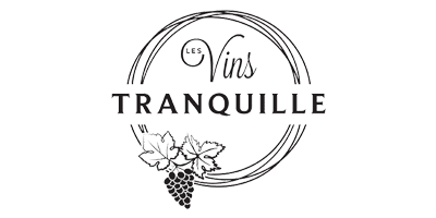 logo-vins-traquille