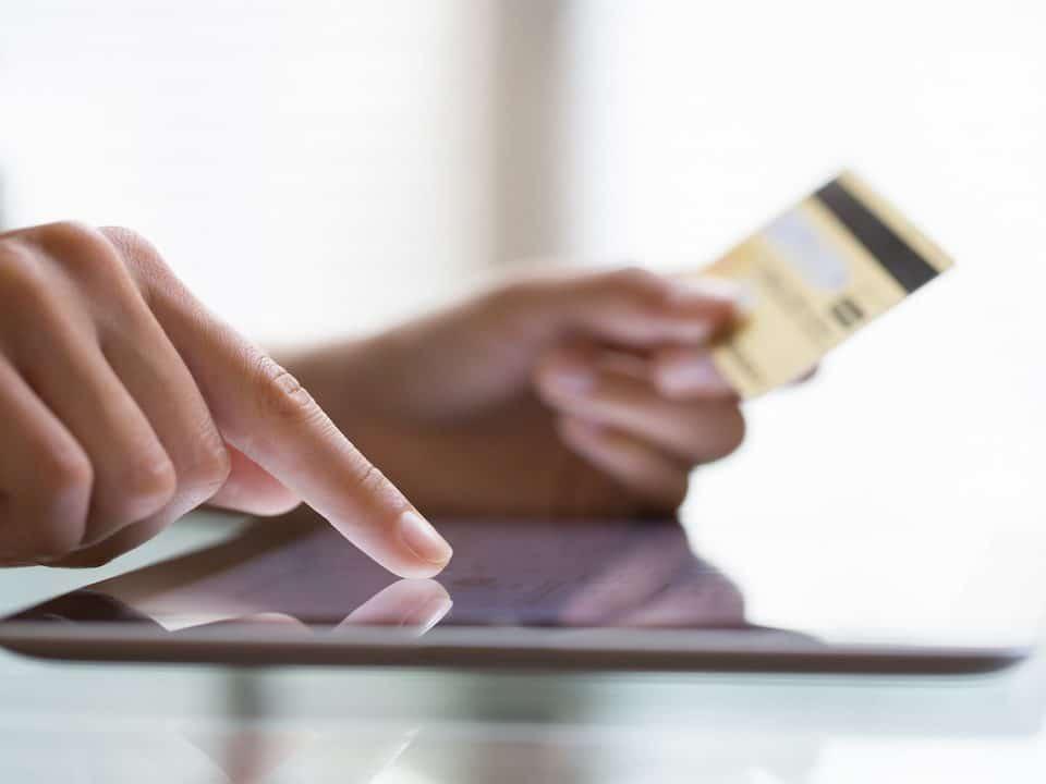 photo-e-commerce