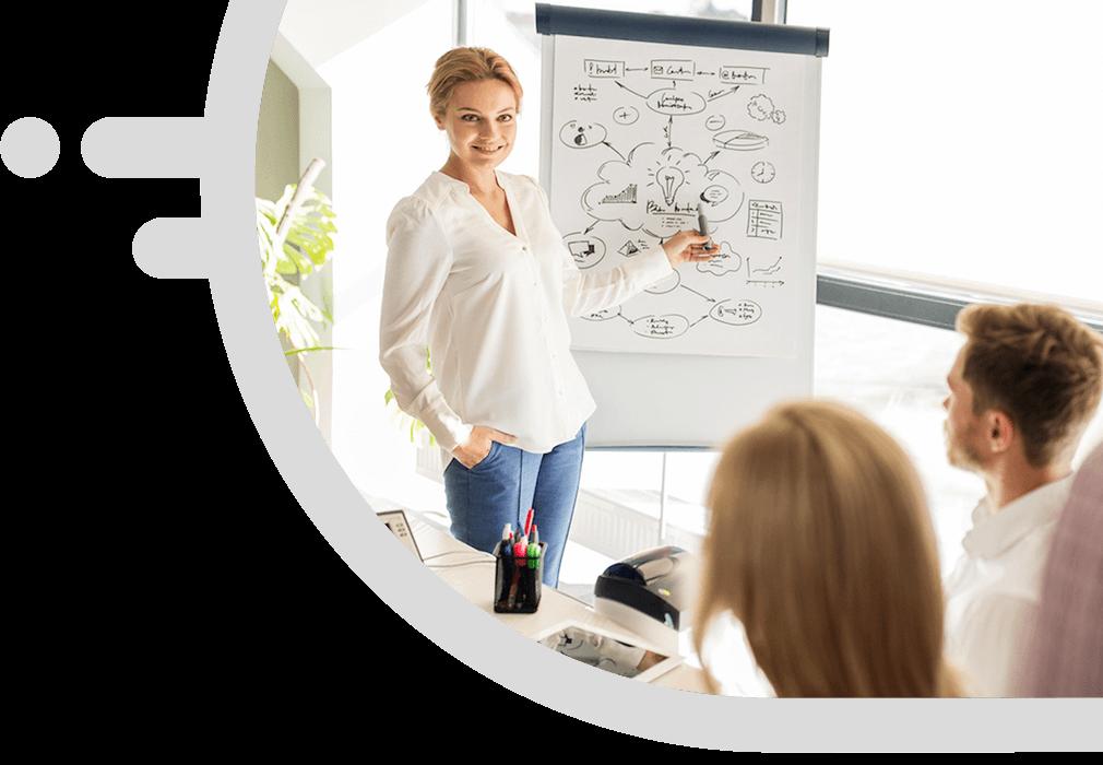 Formation Digital Strategy2