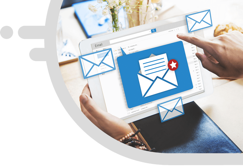 Formation Email Marketing2
