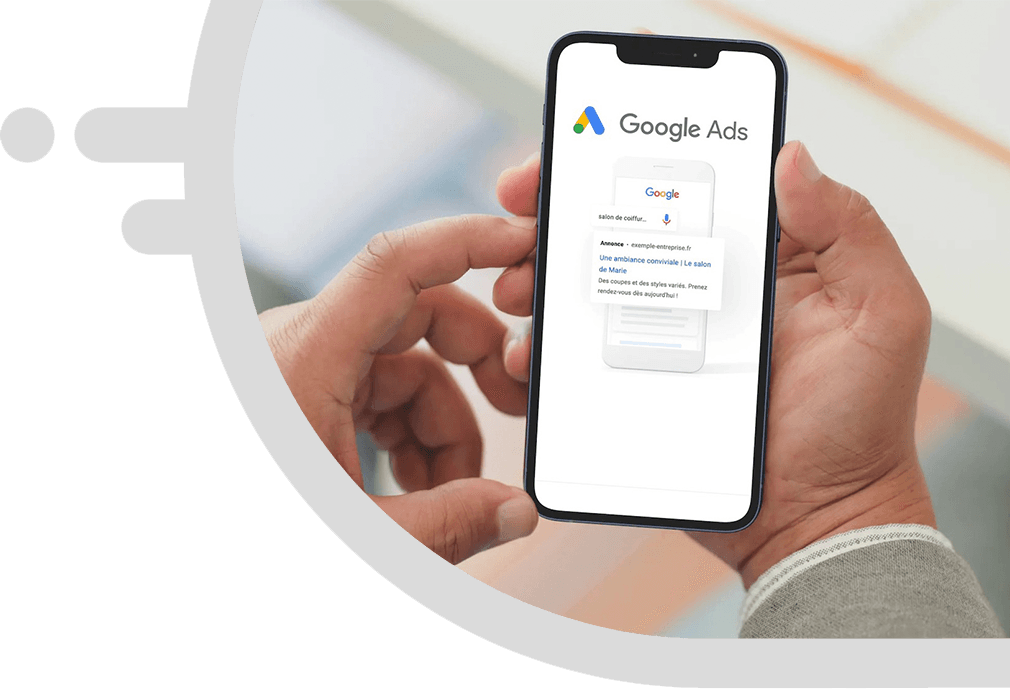 Formation Google Ads2