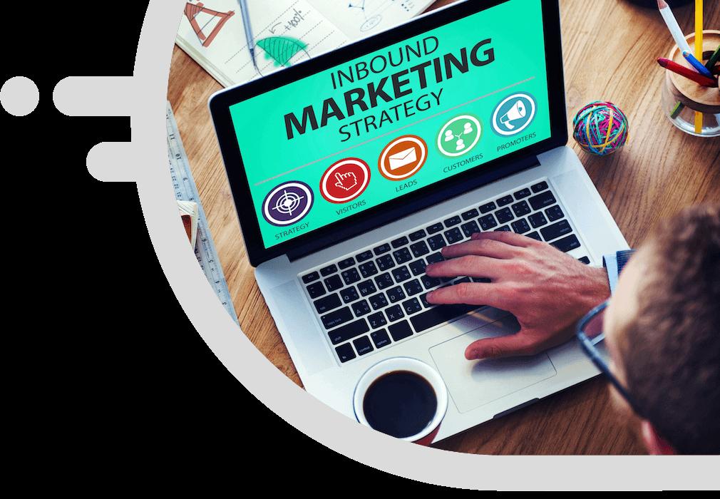 Inbound Marketing2