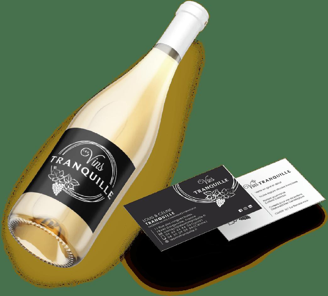 Les Vins Tanquille 2