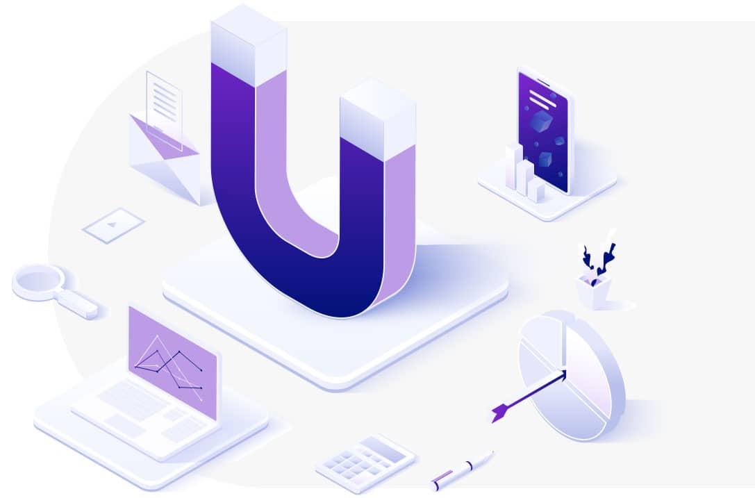 illu-inbound-marketing
