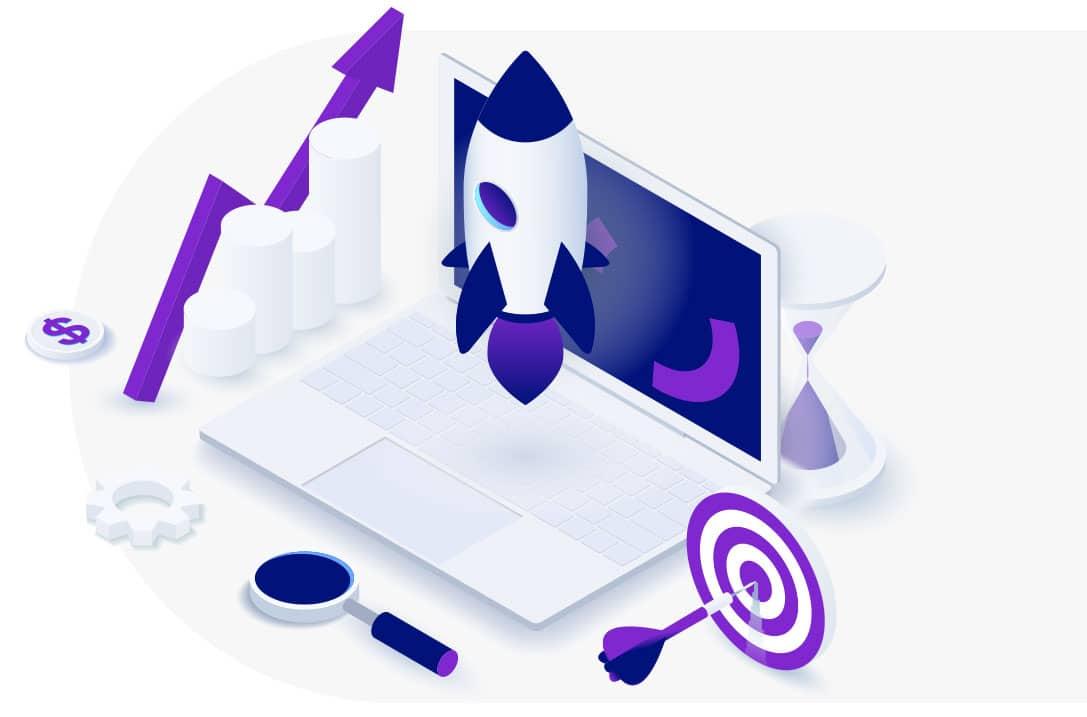 illu-webmarketing